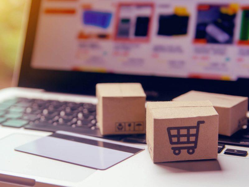 Comment reconnaître les produits le plus rentables sur Amazon ?
