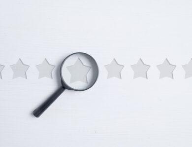 Expérience client de l'entreprise : 2 règles clés pour l'améliorer