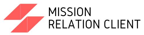 Mission Relation Client : Conseils pour fidéliser vos clients et et pour en conquérir de nouveaux